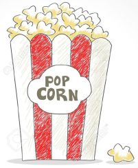 19535880-Doodle-style-illustration-of-a-box-of-popcorn-Stock-Vector-popcorn-movie-drawn.jpg